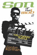 Son of the Mob 2