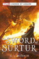 The Sword of Surtur