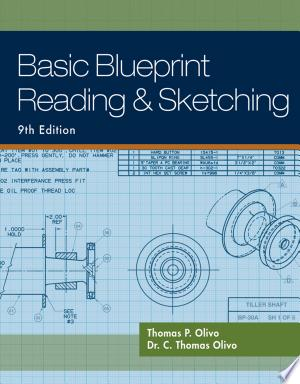 Download Basic Blueprint Reading and Sketching Free Books - Read Books