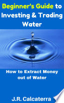 Beginner s Guide to Investing   Trading Water