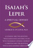 Isaiah S Leper