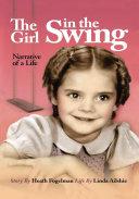The Girl in the Swing Pdf/ePub eBook