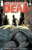 The Walking Dead #11 Pdf/ePub eBook