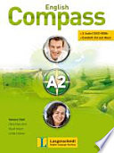 English Compass A2 - Student's Book mit 2 Audio-CD/CD-ROMs