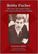 Bobby Fischer Pdf/ePub eBook