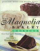 The Magnolia Bakery Cookbook Pdf/ePub eBook
