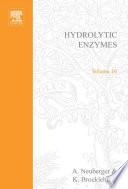 Hydrolytic Enzymes