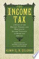 The Income Tax
