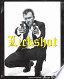 Lickshot