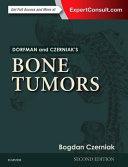 Dorfman and Czerniak's Bone Tumors
