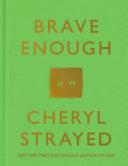 Brave Enough [Pdf/ePub] eBook