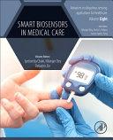 Smart Biosensors in Medical Care