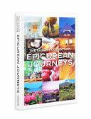 The Luxury Collection Epicurean Journeys