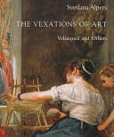 The Vexations of Art