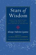 Stars of Wisdom