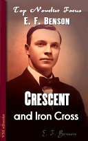 Crescent and Iron Cross Pdf/ePub eBook