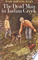 The Dead Man in Indian Creek Pdf/ePub eBook