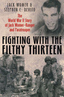 Fighting with the Filthy Thirteen [Pdf/ePub] eBook
