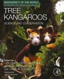 Pdf Tree Kangaroos Telecharger