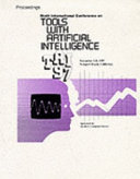 1997 IEEE International Conference on Tools with Artificial Intelligence