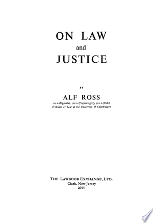On+Law+and+Justice
