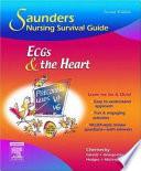 ECGs & the Heart