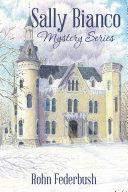 Pdf Sally Bianco Mystery Series
