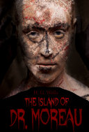 The Island of Dr. Moreau Pdf/ePub eBook