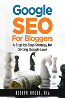 Google Seo for Bloggers