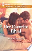 Her Favorite Rival Book PDF