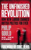 The Unfinished Revolution Pdf/ePub eBook