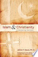 Islam and Christianity Book