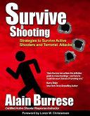 Survive a Shooting