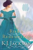 Of Risk   Redemption