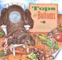 Tops   Bottoms