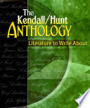 The Kendall/Hunt Anthology