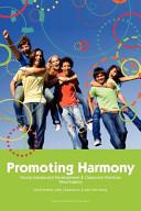 Promoting Harmony