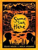 Same Sun Here Pdf/ePub eBook