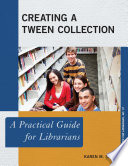 Creating A Tween Collection