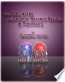 The Role of the Autonomic Nervous System in Psychiatry