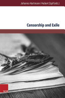 Censorship and Exile