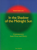 In the Shadow of the Midnight Sun