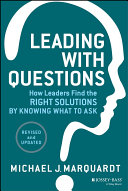 Leading with Questions