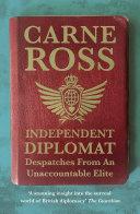 Independent Diplomat