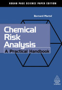 Chemical Risk Analysis
