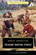 Great American Treasure Hunting Stories Pdf/ePub eBook