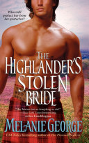 The Highlander's Stolen Bride Pdf/ePub eBook