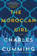 Pdf The Moroccan Girl Telecharger