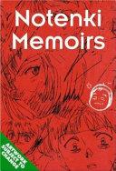 The Notenki Memoirs