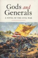 Pdf Gods and Generals
